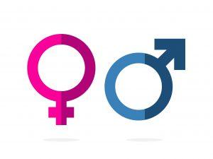 Gendersprech