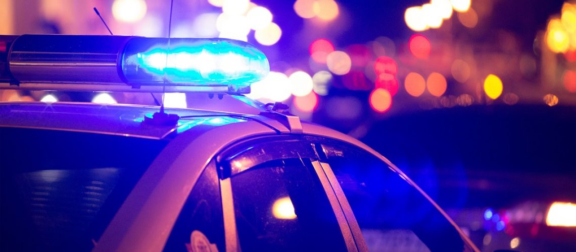 2020-09-19 Polizei rechtsextreme Chats NRW